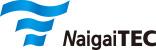 NaigaiTEC